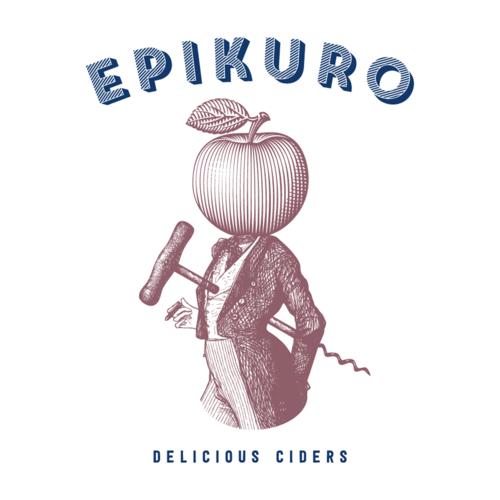 Epikuro-0