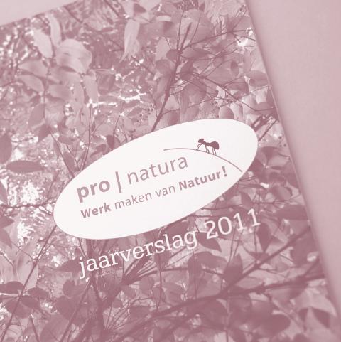 Pro_Natura_2012
