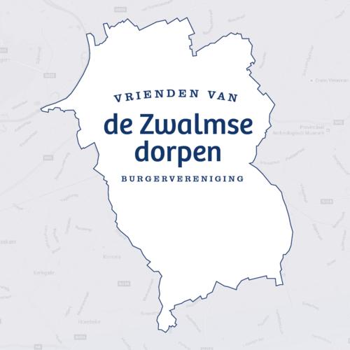 REF_Marie_Wynants_VVDZD-1