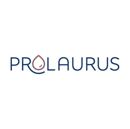 REF_achttien_ProLaurus-4