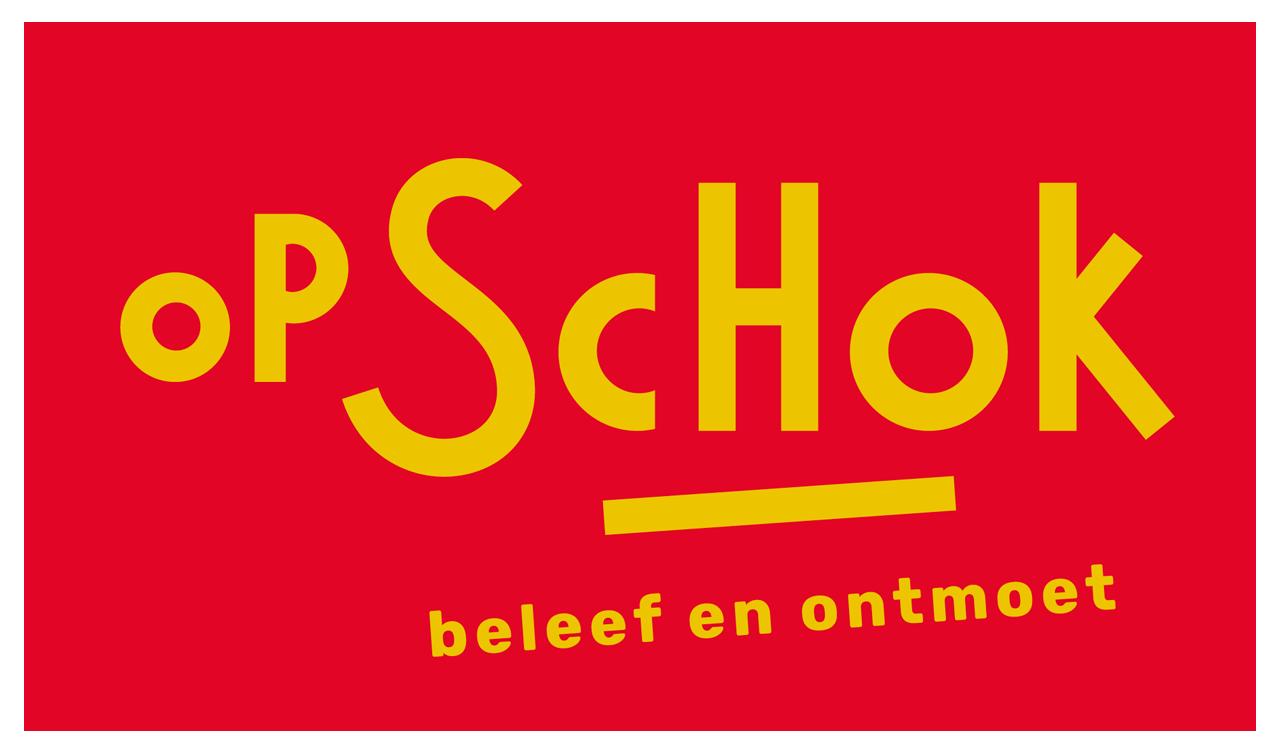 963_Logo_Op_Schok B4